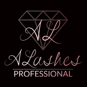 A Lashes Professional